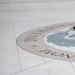 Rekord az ELTE-n, több mint tízezren kerültek be az egyetem képzéseire