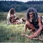 Megelőzte az indiánokat az első európai Amerikában
