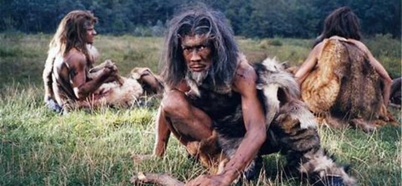 Az amerikai őslakosok rokonait találták meg Szibériában