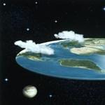 """Valami megint """"közbejött"""", megint nem sikerült bizonyítani, hogy lapos a Föld"""