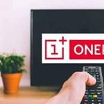 Újabb részletek derültek ki a titokzatos televízióról, amit a OnePlus gyárt majd