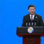 Intő jelek: Kína adósságcsapdába csalogatja a pénzügyileg sebezhető országokat?