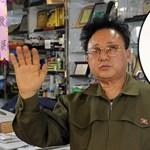 Megszólalt a koreai diktátor hasonmása
