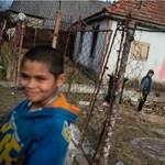 Európa Tanács: Magyarországon társadalmi párbeszéd kell a romaellenesség oldására