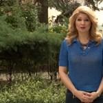 Kúria: jogsértő volt a TV2 Orbán melletti kiállása