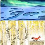 5 szép, állatos logóval készült mára a Google