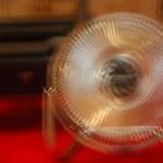 """Áramszünet után """"megszólalt"""" egy férfi ventillátora – paranormálisan hangzik, de van rá magyarázat"""
