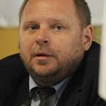 Spéder Zoltán eladta minden érdekeltségét az Index környékén
