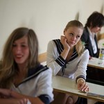 Tudsz annyit, mint egy 18 éves gimnazista?
