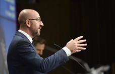 Az EU keményen az asztalra csapott az oltóanyaggyártókkal való tárgyaláson