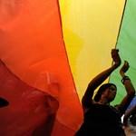 Nagy lépést tesz jövőre Dánia a transzszexuálisokért