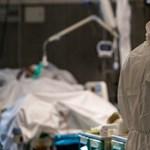 Éjféltől lezárják Olaszországot, 70 ezer felett a halálos áldozatok száma