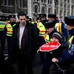 Nem kell az LMP-nek a kormány közkegyelme