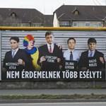 A törvényes összeg dupláját költötte kampányra a Fidesz