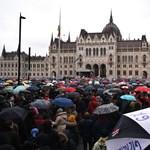 Eldőlt: április 20-án pedagógussztrájk lesz!