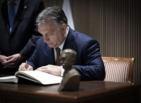 Egy szervezet szerint csalás nélkül nem lett volna kétharmada Orbánnak