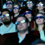 Cinema City: nem vonulunk ki Magyarországról