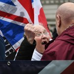 Az EU perrel fenyegette meg a briteket