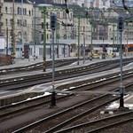 Szakértők: Nem erózió, hanem suvadás okozta a Déli pályaudvar vesztét