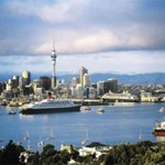 Új-Zélandon inkább kínaiul tanulnak mint franciául