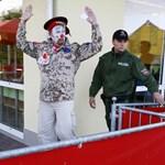 Brutális állatkínzást vettek videóra a McDonald's egyik beszállítójánál