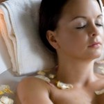Az igazi luxus wellness
