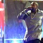 Kanye West pénzt lejmolt Mark Zuckerbegtől