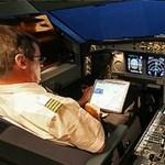 Törvényi szabályozás kell az életveszélyes pilóták megfékezésére?