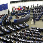 Az Európai Parlament nem az orbáni utat választotta
