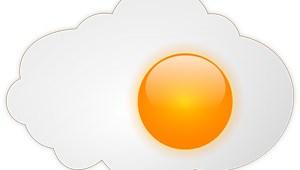 Hulladékmentes konyha: tippek a maradék tojás felhasználására