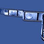 Változtat egyet a Facebook, eredeti és minőségi videókat ajánl majd a rendszer