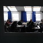 Radikális változás előtt állnak a szakképző iskolák