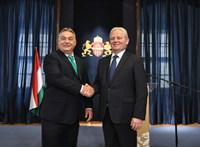 Budapest rengeteg pénzt kap a közlekedés fejlesztésére, de a fővárosnak ehhez nem sok köze lehet