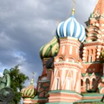 Balhék után, balhék előtt? – Oroszország már a vb-startot várja