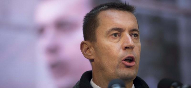 Tizenhat év után távozik a Jobbik pártigazgatója, helyére a mostani elnök kerülhet