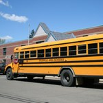Bojkottálják a szülők a szexreklámos iskolabuszt