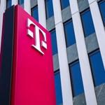A Telekomnál van? Megjöttek az új mobilinternetes tarifák