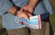Nincs meglepetés Mohácson: a fideszes jelölt lett a polgármester