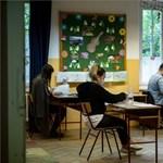 Környezettudatosság, egészségmegőrzés a németérettségi második feladatsorában