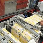 A Mészáros-üzlettárs postai cégnek 12 nap alatt kéne eltüntetnie 250 millió adósságot