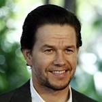 Mark Wahlberg megakadályozta 9/11-et. Álmában