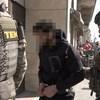 A TEK videóján az Iszlám Állam Magyarországon elfogott harcosa