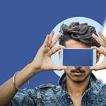 Napok óta nem jó valami a Facebookkal, egyre többen panaszkodnak
