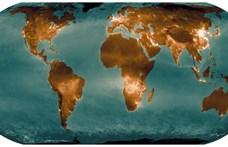 Végre jött egy jó hír a globális felmelegedéssel kapcsolatban