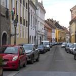 Elkészítettük a budapesti kerületek legdrágább és legolcsóbb utcáinak Top 10-es listáját