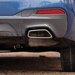Ilyen teljesen új külsővel támadhat az 5-ös BMW – videó