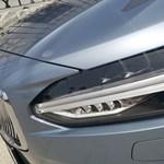 A Kínában gyártott autók jobb minőségűek az európai társaiknál – Ön szerint is?