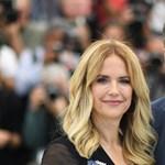 Meghalt Kelly Preston, John Travolta felesége