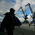Német munkaerőpiac: 1,2 millió bevándorlót vonzhat