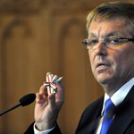 Ma kezdődik a parlamentben a jövő évi költségvetés vitája